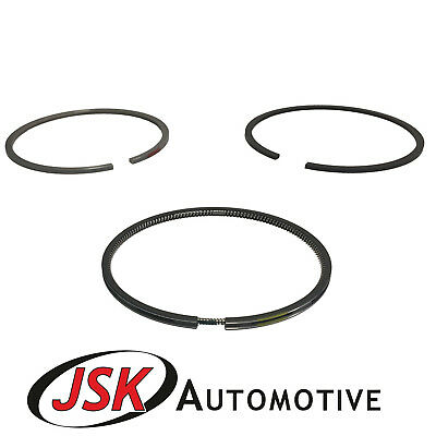 Piston Rings 100mm JCB 2CX 3CX 3CN 4C 4CN 4CX 411 412 416 426 436 Perkins Engine
