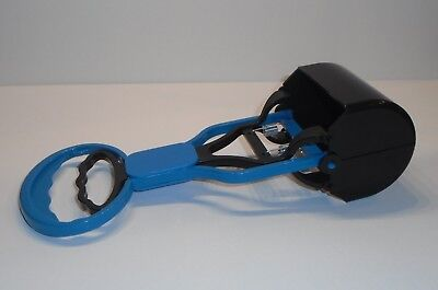 pet dog pooper scooper without bags