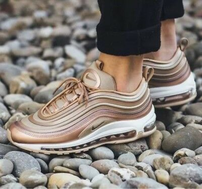 super specials reasonably priced popular stores WOMEN'S NIKE AIR Max 97 Ultra '17