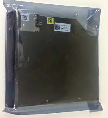 NEW SEALED Dell Latitude E-Series Expansion Module P5MKF (2 USB 3.0 Ports)
