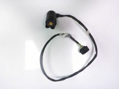 06 BMW F650 GS Wiring Harness 7654485 ford f650 wiring harness explained wiring diagrams
