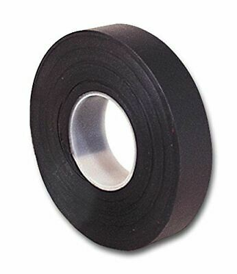 Cold Shrink Black Tape 30 Foot Roll 1 Inch Wide