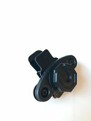 Klickfast Stud Attachment For The G1 Body Camera