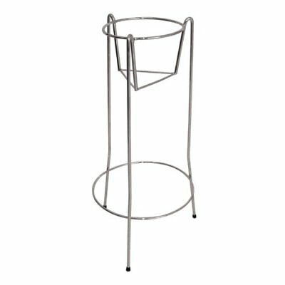 Wine Bucket Stand 620mm Champagne Chiller Cooler Ice Holder Bar Clubs Pubs