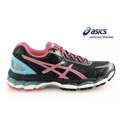 Moral por favor no lo hagas tomar el pelo  ASICS GEL GLORIFY 2 scarpe ginnastica donna trail running triathlon T65RQ  9021 - EUR 64,07 | PicClick IT
