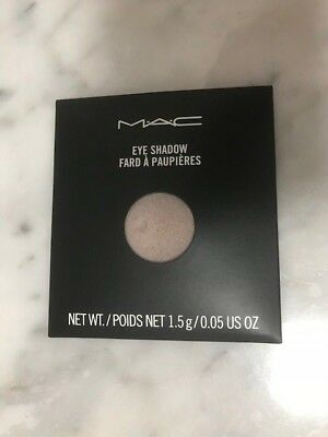 MAC Eye Shadow Ombretto Refill - Satin Taupe - 1.5 gr - ORIGINALE