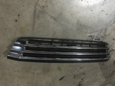 OEM BRAND NEW 2017-18 Toyota Highlander lower grille! Part number- 53102-0E070