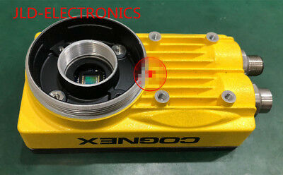 COGNEX IS5403-01 IS540301 tested and used