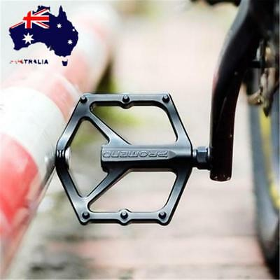Multi-Function Mountain Bike Pedals Compatible Bearing Bicycle Platform Pedal