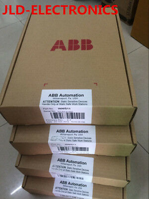 Abb Bailey Immfp12 New In Box