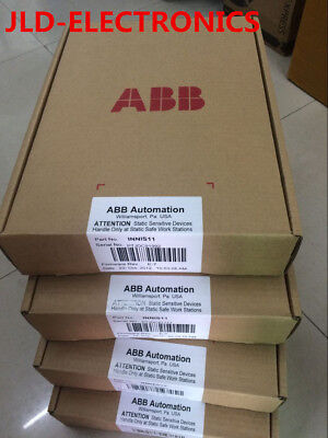 Abb Bailey Immfp02  New In Box