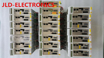 HCS01.1E-W0009-A-02-B-ET-EC-NN-L4-NN-FW   tested and used