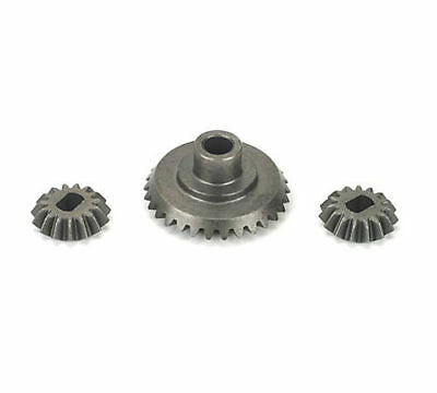 Losi B3522 Front//Rear Axle LST2 XXL//2 LST3XL-E LOSB3522