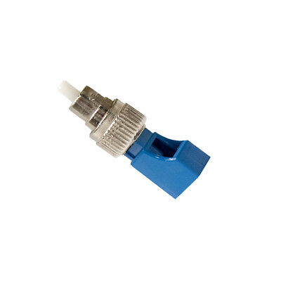 Jonard VFL-25125 Adapter for Visual Fault Locator