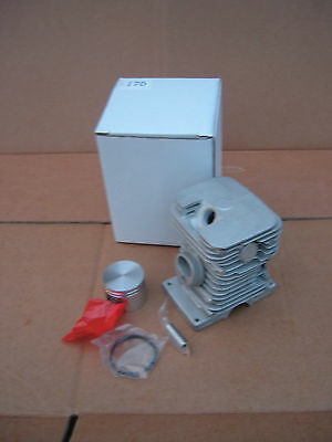 Stihl Ms170/017 Replacement Cylinder And Piston Kit Brand New In Box
