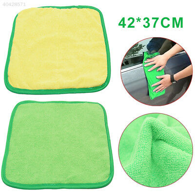 Duster Cloth Car Wash Cloth Microfiber Cleaning Towels Towels Carcleaning