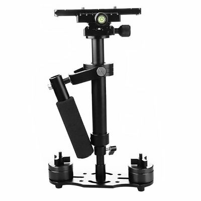 Handheld Video Stabilizer Steadycam Steadicam for Camcorder, DSLR Camera, DV ZM