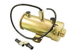 Rover V8 Carb 3.5 V8 12v Petrol Electric External Fuel Pump - PRC3901 - BR 3100R