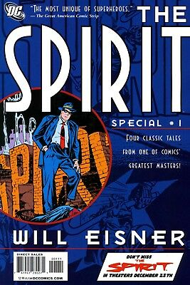 Will Eisner Collection 15 Books / Graphic Novels on CD In CBR Format!