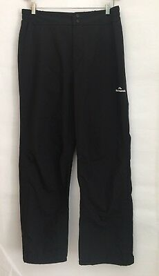 Womens Kathmandu Pants Trousers Hiking outdoor Size L 14  Waterproof