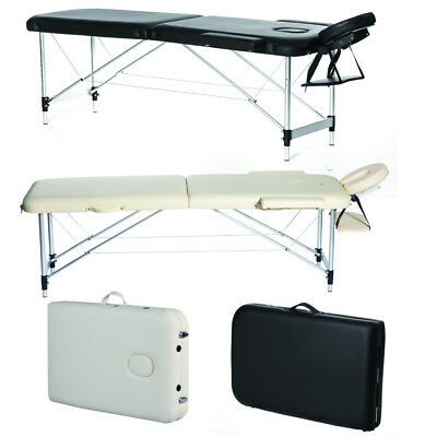 Incredible Portable Fold Massage Table Facial Treatment Couch Face Squirreltailoven Fun Painted Chair Ideas Images Squirreltailovenorg