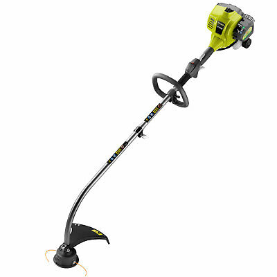 Ryobi RLT254CDSO Petrol Expand It Grass Trimmer 430mm