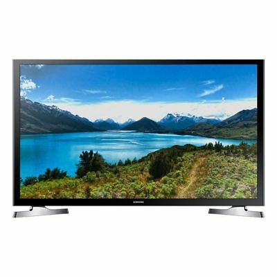 SAMSUNG UE32J4500 - Smart TV
