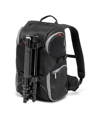 Manfrotto MA-MB- BP-TRV Backpack