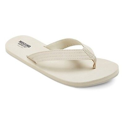 Women's Ophelia Flip Flop Sandals Mossimo Supply Co.™ Size 6,7,9,10 & 11