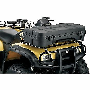 Front ATV Quad Bike Cargo Box Heavy Duty