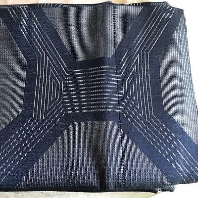 """Y-042922 New Frette Lux Shield Euro Shams 26"""" x 26"""" Made In Italy"""