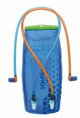 SOURCE Widepac D|vide 3 Liter Trinkblase