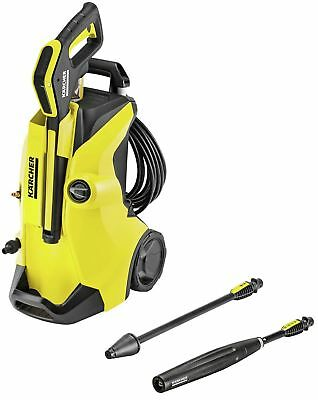 New Karcher K4 Full Control Pressure Washer - 1800W