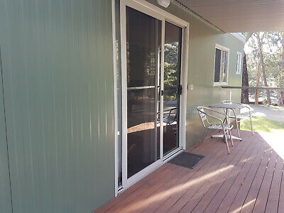 Transportable homes, Granny flats, Workers accommodation, Relocatable Cabin.