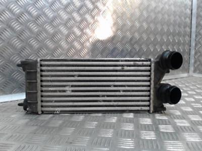 Echangeur air (Intercooler) CITROEN DS4  Diesel /R:21760289