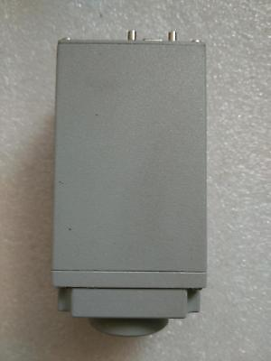 PIXELINK PL-B742F tested and used in good condition