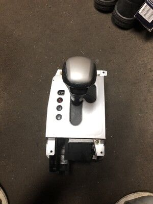 Ford Falcon Ba Bf Xr6 X8 4 Speed Auto Shifter