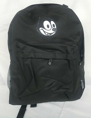 Felix the Cat School backpack
