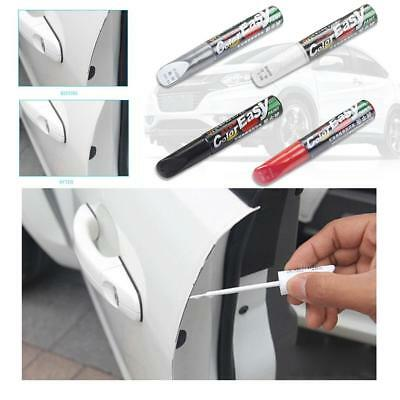 Universal Waterproof Car Scratch Repair Remover Pen Auto Paint Care Styling Tool