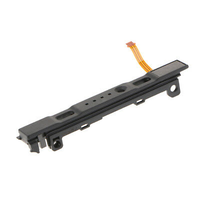 MagiDeal External Button Right Slider Flex Cable for Nintendo Switch Console