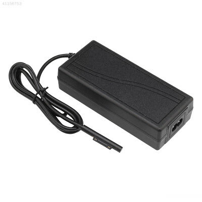 New 12V AC Home Wall Charger Power Supply Adapter For Microsoft Surface Pro 3