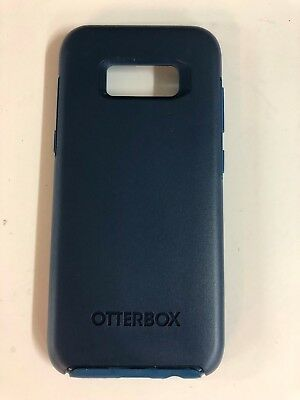 Otterbox Symmetry Series Case Sleek Protection for Samsung Galaxy S8 Bespoke Way
