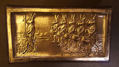 SCHOKOLADEN-FORM 6699 reiche Chocolate mold moule Alt