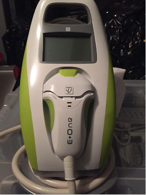 E-One Ipl Hair Removal Ha