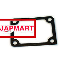 Mitsubishi/fuso Canter Fe439 91-95 Thermo Housing To Cyl Head Gasket 8075Jma3
