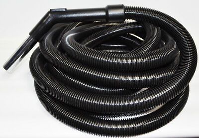 Nuton Central Vacuum Non Electric Hose Part 06-1103-98