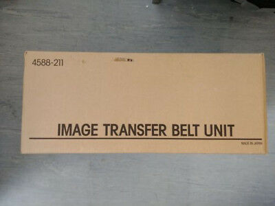 Konica Minolta Image Transfer Belt Unit 4588-211