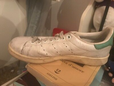 check out da0be 2123b scarpe adidas numero 38