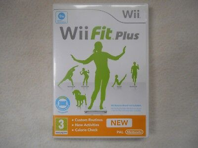 nintendo wii fit instruction booklet manual in english and other rh picclick co uk Nintendo Wii Directions Nintendo Wii Console