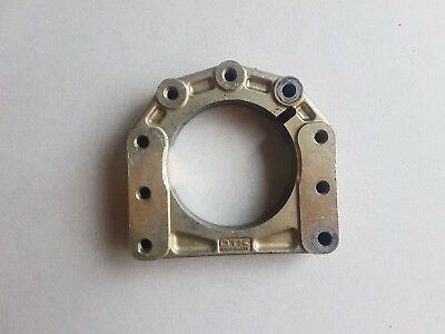 OTK Tony Kart EVK 50mm Mag Bearing Housing